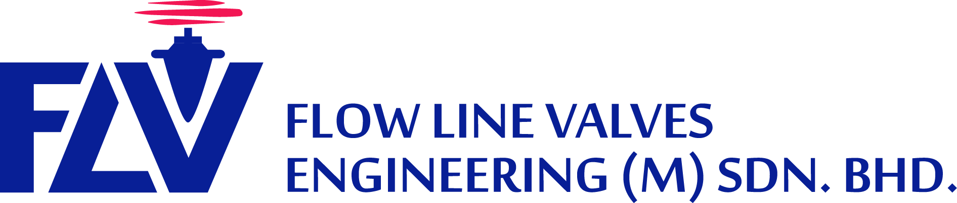FLV Engineering