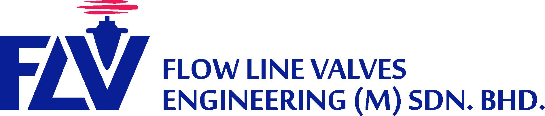 FLV Engineering